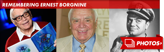 0709_ernest_borgnine_remembering_footer