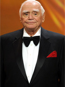 Oscar Winner Ernest Borgnine Passes Away at 95
