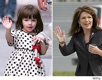 1009_palin_and_suri_getty-1