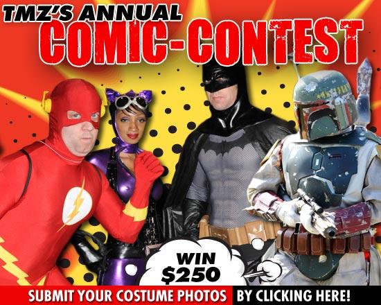 comic_con_contest