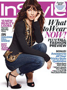 Jessica Biel Talks Justin Timberlake Engagement, Having Kids