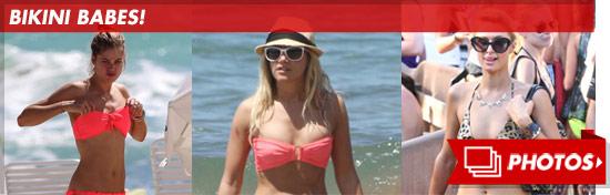 0710_bikini_babes_footer