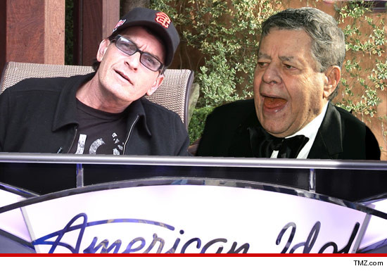 0710_charlie_sheen_jerry_lewis_AI_tmz