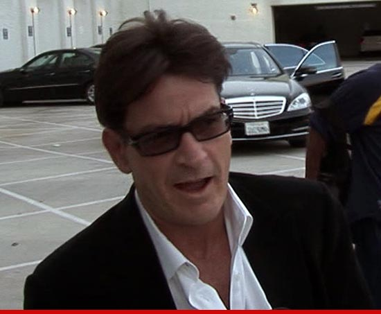 0710_charlie_sheen_tmz