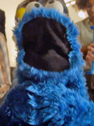 Cookie Monster Spoofs Carly Rae Jepsen&#039;s &quot;Call Me Maybe&quot;