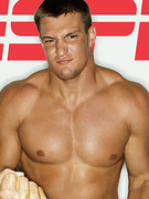Sports Stars Get Naked for ESPN the Magazine&#039;s Body Issue!