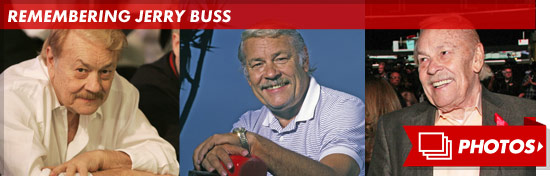 0710_jerry_buss_remembering_footer