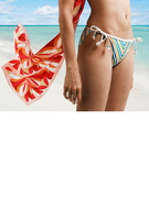 Celebrity Waxologist Share Tips for Getting the Perfect Bikini Line!