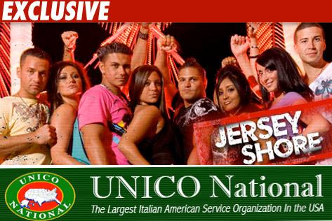 1204_jersey_unico_ex_2-1