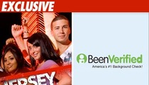 Jersey Shore's Advertising Woes ... Fuggetaboutit