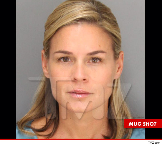0711_cat_cora_mug_shot_wm_tmz