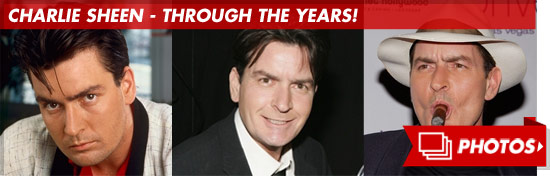 0711_charlie_sheen_through_years_footer