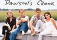 0711_dawsons_creek_promo