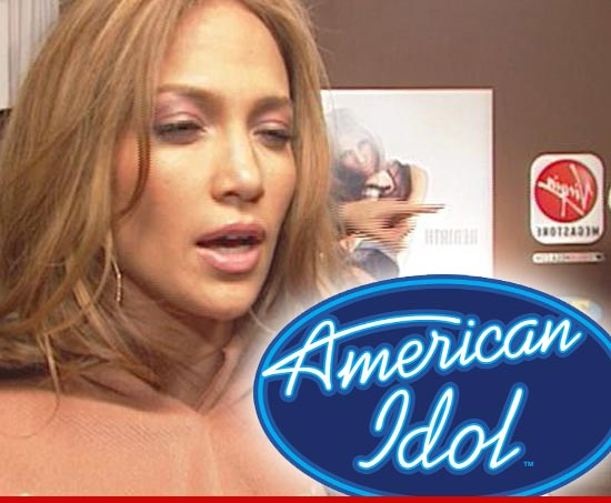 0711_jlo_american_idol