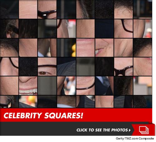 0711_squares_launch