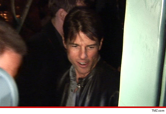 0711_tom_cruise_secrets_Settlement_article