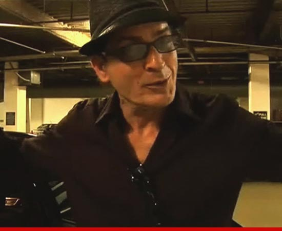 0712_charlie_sheen_tmz