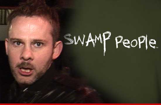 0712_dominic_swamp_people