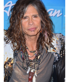 Steven Tyler Leaving &quot;American Idol!&quot;