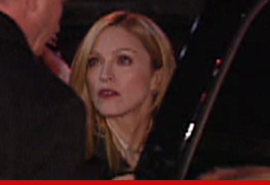 0712_madonna_tmz