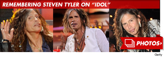 0712_remembering_steven_tyler_idol_footer