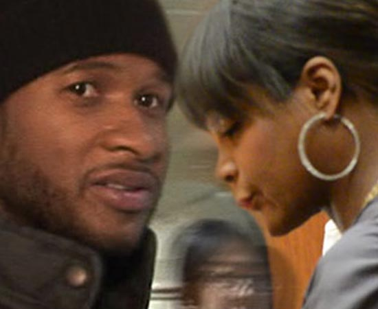 0712_usher_tameka_tmz