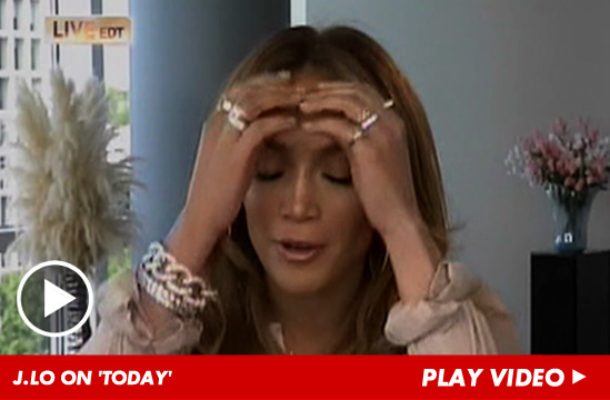 071212_jlo_today_launch