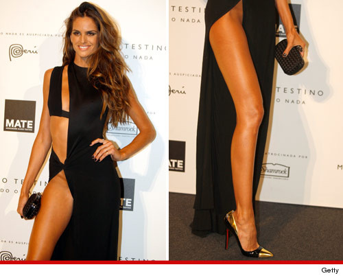 0713_izabel_goulart_leg