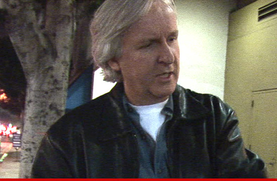 0713_james_cameron_article_tmz