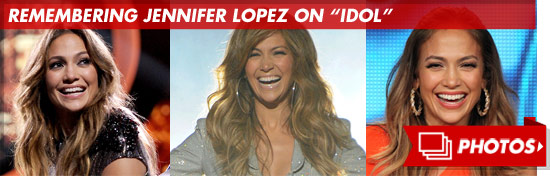0713_jennifer_lopez_idol_footer_v2