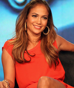 "Jennifer Lopez Leaving ""American Idol"""