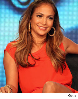 0713_jlo_single
