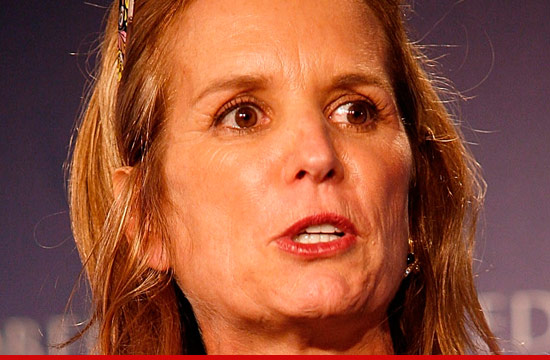 0713_kerry_kennedy_article