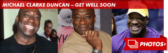 0713_michael_clarke_duncan_footer