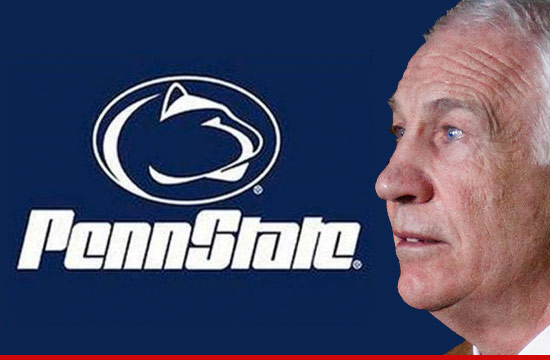 0713_penn_state_jerry_sandusky_article