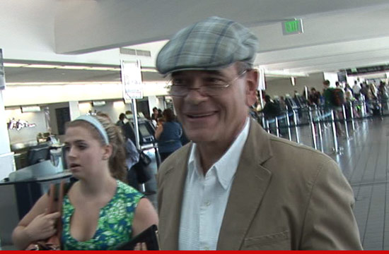 0713_robert_picardo_article_tmz