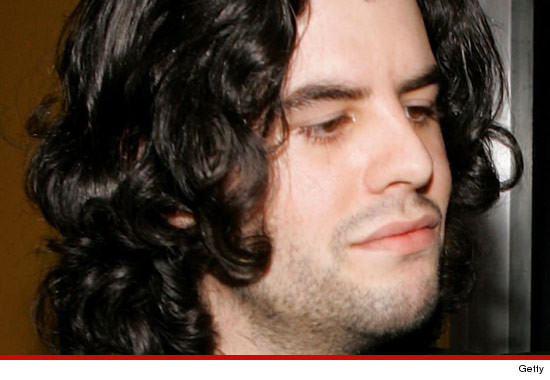 0713_sage_Stallone_article_2