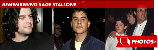 0713_sage_stallone_remembering_footer