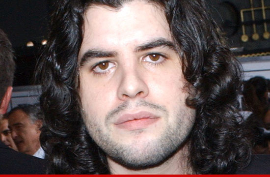 0713_sage_stallone_suicide_dead_article