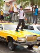 "Watch the First Three Minutes of ""Step Up Revolution!"""