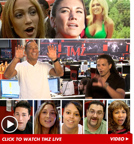 0713_tmz_live_launch