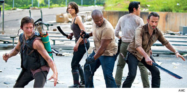 0713_walkingdead_split