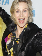 Jane Lynch&#039;s Funniest Character Quotes!
