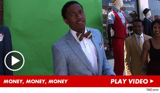 0715_nick_cannon_video