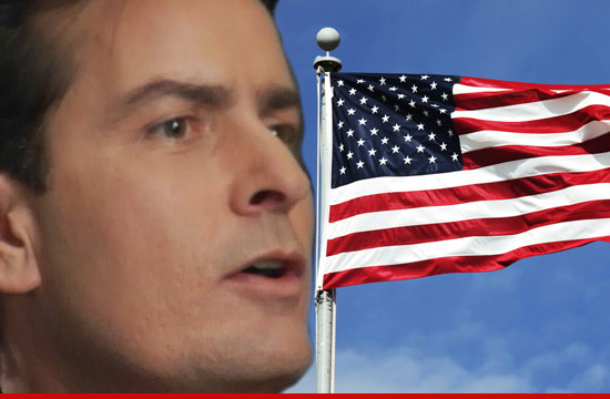 0716_charlie_sheen_amrican_flag_article