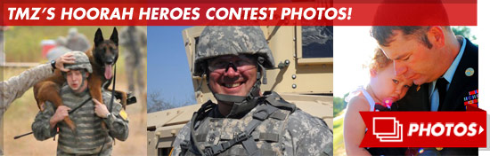 0716_hoorah_heroes_contest_footer