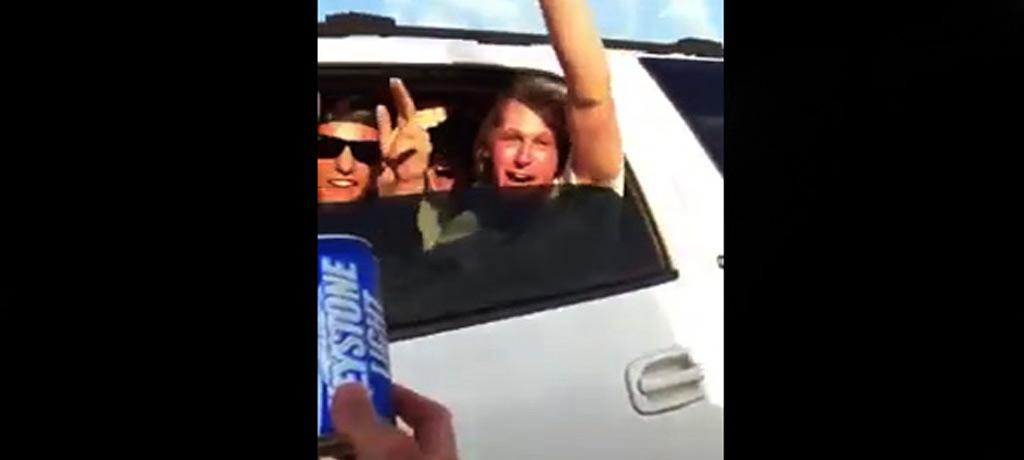 0716_nash_video