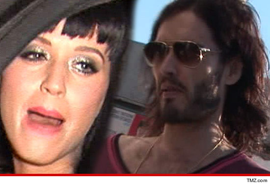 0716_russell_brand_katy_perry_article_3