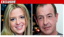 Michael Lohan -- 2nd Degree Harassment, Really?