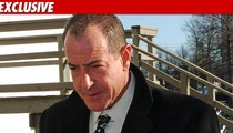 Michael Lohan: Kate Major Was Drunk
